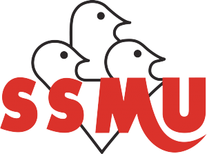 logo-ssmu-transparency-english-2013-2014